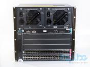 Cisco Catalyst 4506