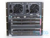 Cisco Catalyst 4506