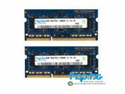 2GB SO-DIM DDR3