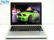 Laptop HP ProBook 5330m