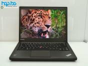 Laptop Lenovo ThinkPad T440s