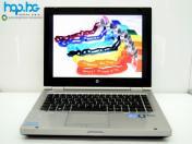 Лаптоп HP EliteBook 8470P