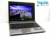 Лаптоп ASUS X32U