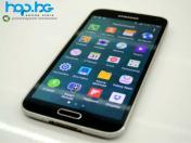 Смартфон Samsung Galaxy S5