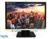 Monitor HP Compaq LA2405wg