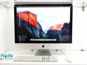 Компютър Apple iMac A1312 (2011)