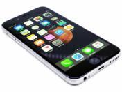Смартфон iPhone 6