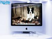 Компютър Apple iMac 7.1 - A1225 (2007)