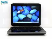 Лаптоп Dell Latitude E5420