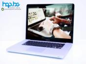 Лаптоп Apple MacBook Pro 9.1