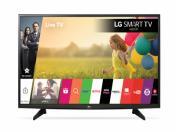 """Телевизор LG 49"""" LF590V"""