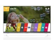 """TV LG 49"""" LF590V"""