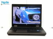 Лаптоп HP ProBook 6560b