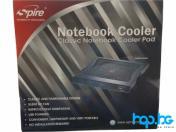 Охладител за лаптоп Spire