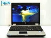 Лаптоп HP EliteBook 8440p
