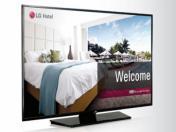 Телевизор LG 37LT760H