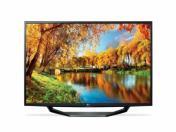 Телевизор LG 43UH620V