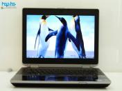 Лаптоп Dell Latitude E6420