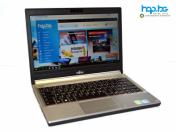 Лаптоп Fujitsu LifeBook E733
