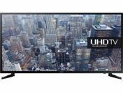 Телевизор Samsung UE43JU6000