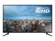 Телевизор Samsung UE43JU6000WXXH