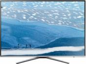 TV Samsung UE55KU6400SXXH