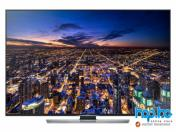 TV Samsung UE65HU8500