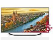 TV LG 49UF770V