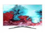 Телевизор Samsung UE55K5510