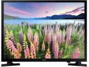 TV Samsung UE32J5000AWXXH