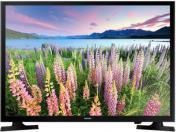 Телевизор Samsung UE40J5000