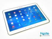 Таблет Samsung Galaxy Tab 4 10.1