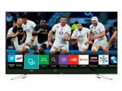 Renewed TV Samsung UE75H6400AWXXH