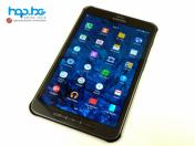 Таблет Samsung Galaxy Tab Active LTE