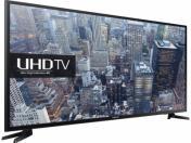 TV Samsung UE43JU6000WXXH