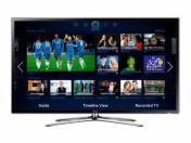 TV Samsung UE46F6320