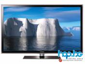 Телевизор Samsung  UE40D6100