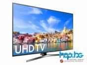 Телевизор Samsung  UE40KU6100