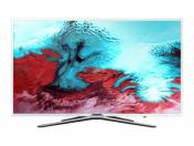 Телевизор Samsung UE49K5510AWXXH