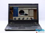 Лаптоп Lenovo T430S