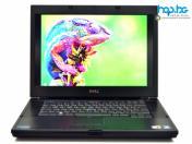 Mobile workstation Dell Precision M4500