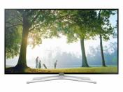 Телевизор Samsung UE55H6400AWXXH
