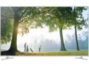 Телевизор Samsung UE55H6410SSXZG