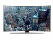 Телевизор Samsung UE65JU7500LXXH