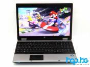 Лаптоп HP ProBook 6555B