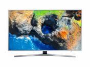 TV Samsung UE40MU6402UXXH