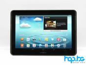 Таблет Samsung Galaxy Tab 2 10.1