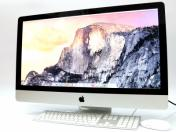 Компютър Apple iMac 12.2 - A1312/Mid 2011
