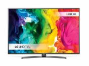 Телевизор LG 49UH635V