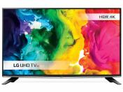Телевизор LG 58UH635V